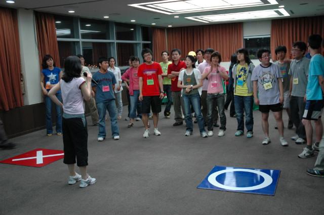 2007 하계캠프-9