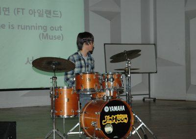 2012 가을축제-1