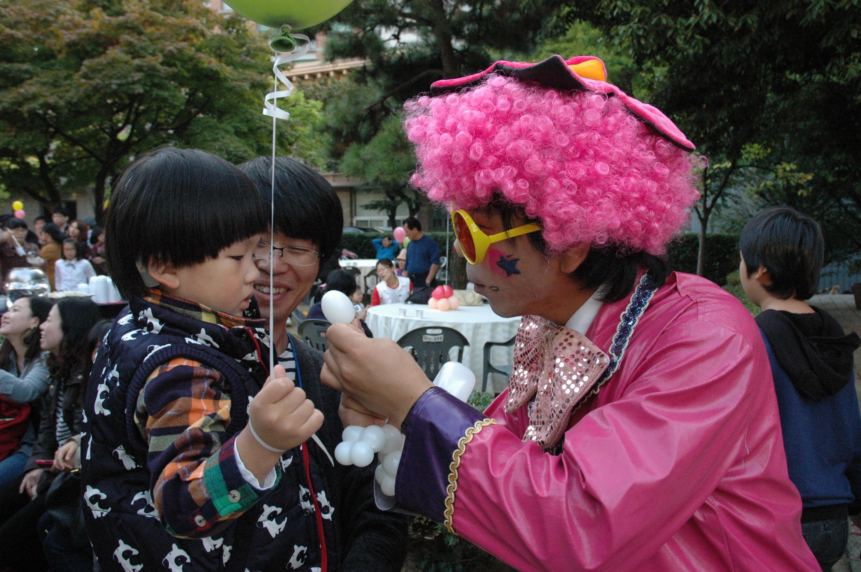 2012 가을축제-6