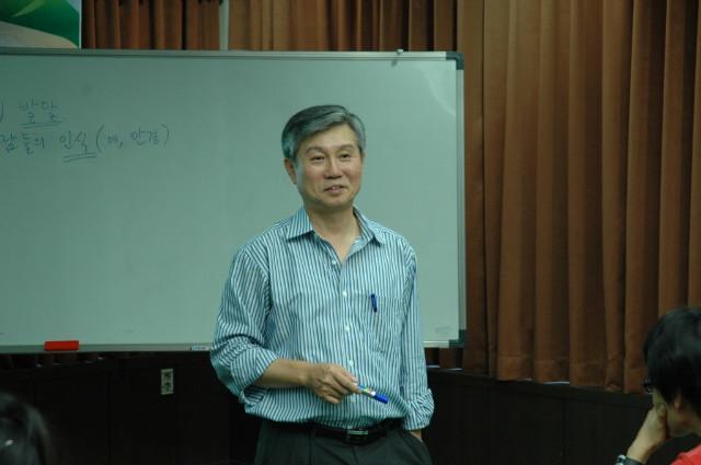 2007 하계캠프-3