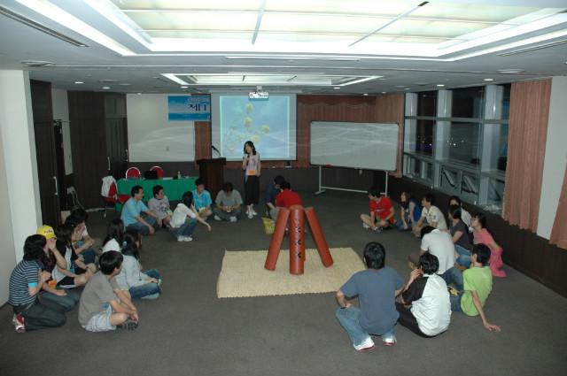 2007 하계캠프-4