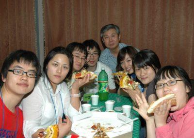 2007 하계캠프-6