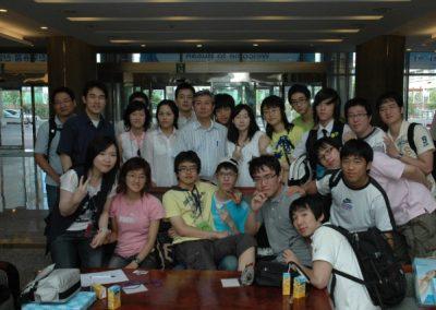 2007 하계캠프-8