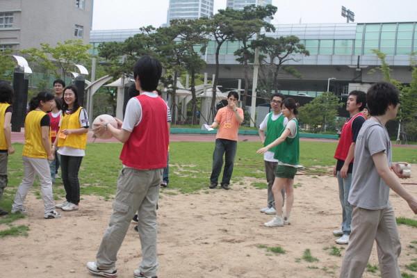 2008 하계캠프-2