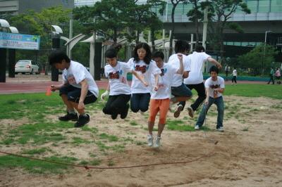 2009 하계캠프-1