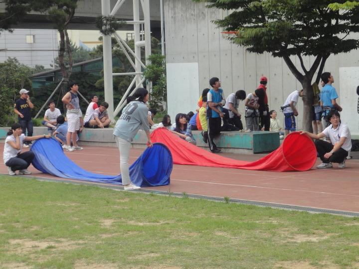 2010 하계캠프-3