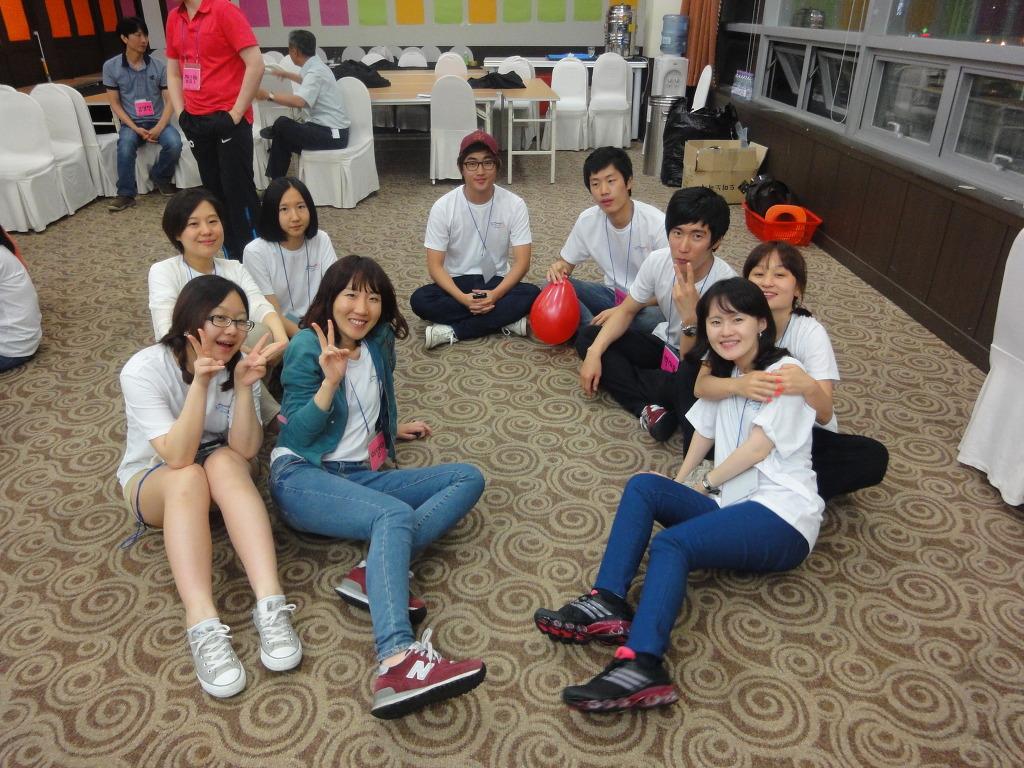 2011 하계캠프-10