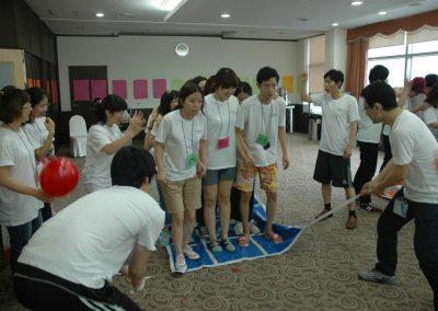 2011 하계캠프-6