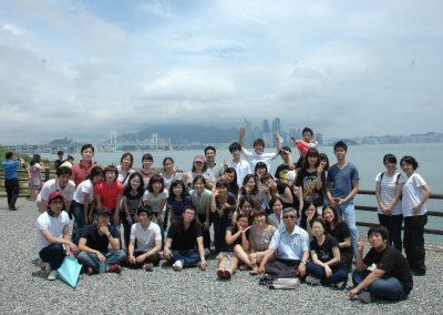 2011 하계캠프-8