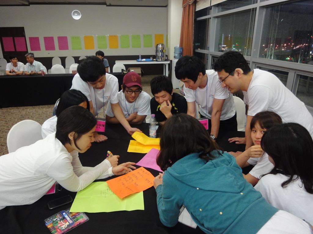 2011 하계캠프-9