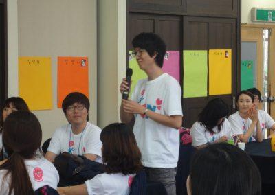 2012 하계캠프-2