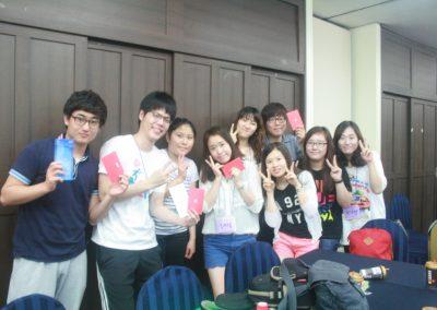 2012 하계캠프-7