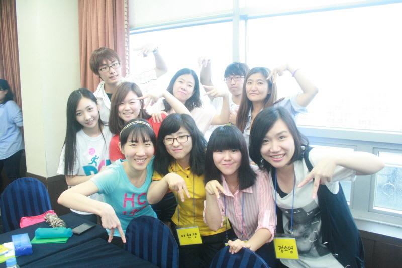 2012 하계캠프-8