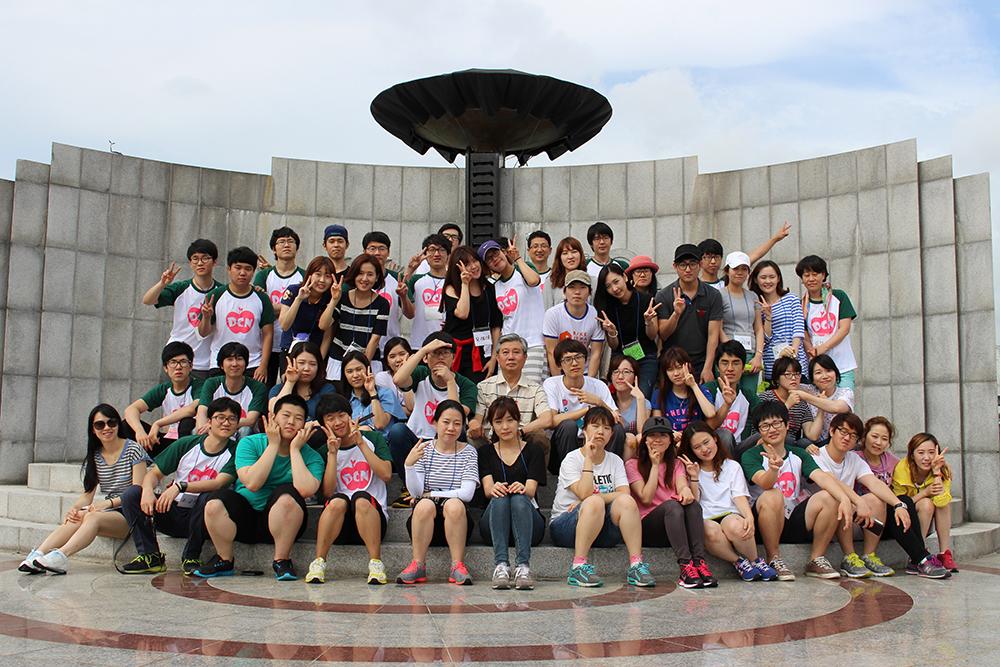 2013 하계캠프-11