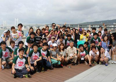 2013 하계캠프-12