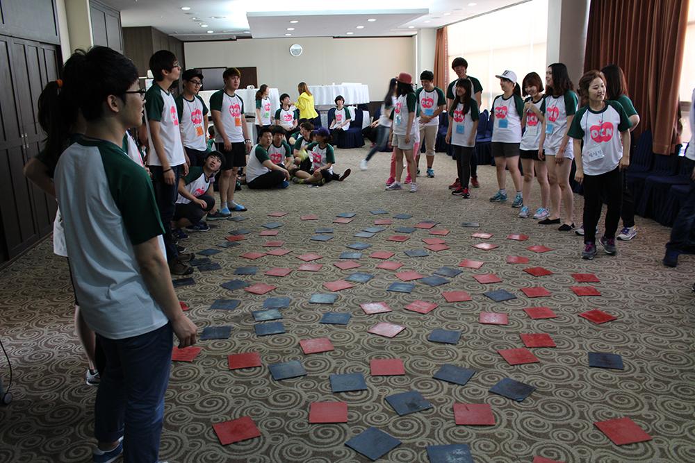 2013 하계캠프-3