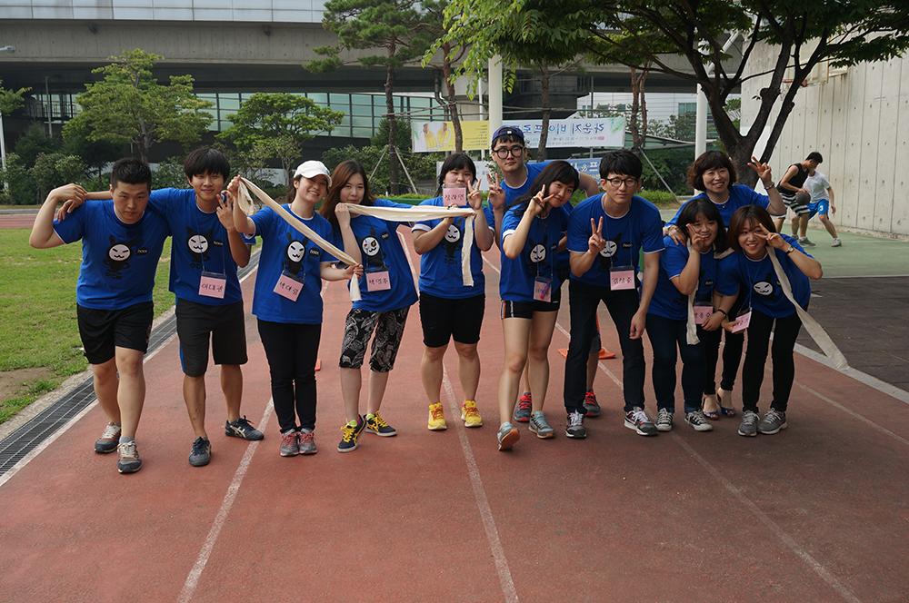 2014 하계캠프-3