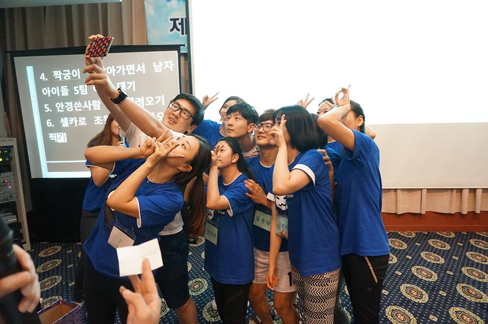 2014 하계캠프-6