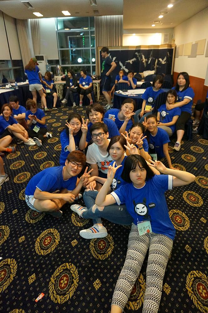2014 하계캠프-7