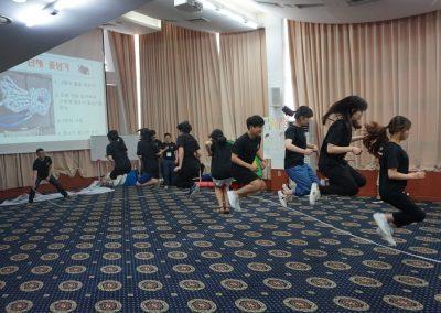 2016 하계캠프-11