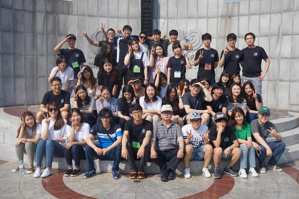 2016 하계캠프-17