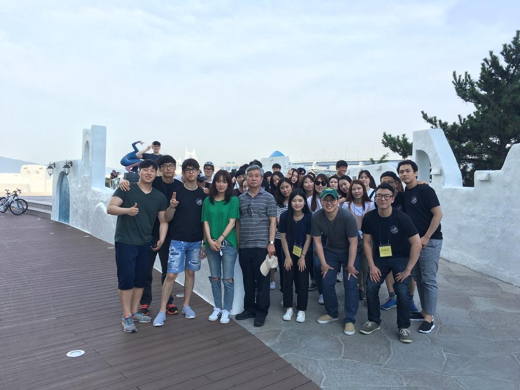 2016 하계캠프-18